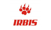 Стекла для квадроциклов Irbis (4)