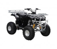 Стекло на квадроцикл Irbis ATV 250U