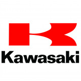 Стекла для квадроциклов Kawasaki