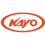 Стекла для квадроциклов Kayo