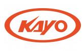 Стекла для квадроциклов Kayo (1)