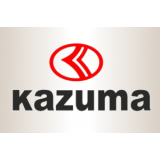 Стекла для квадроциклов Kazuma