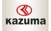 Стекла для квадроциклов Kazuma (3)