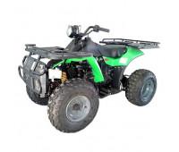 Стекло на квадроцикл Kazuma Dingo 150/250