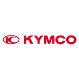 Стекла для квадроциклов Kymco