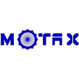 Стекла для квадроциклов Motax