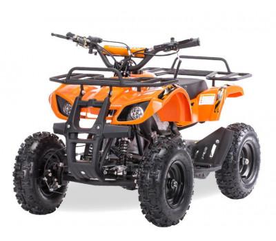Стекло на квадроцикл  Motax ATV 200