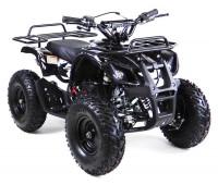 Стекло на квадроцикл  Motax ATV Grizlik 125
