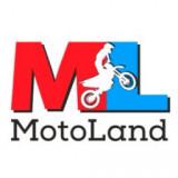 Стекла для квадроциклов Motoland