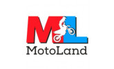 Стекла для квадроциклов Motoland (8)