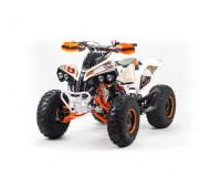 Стекло на квадроцикл Motoland Raptor 125