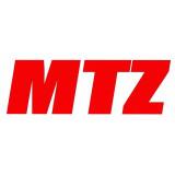 Стекла для квадроциклов MTZ