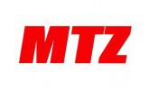 Стекла для квадроциклов MTZ (1)