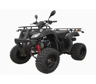 Стекло на квадроцикл  MTZ 150