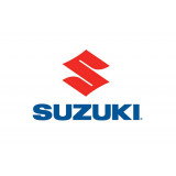Стекла для квадроциклов Suzuki