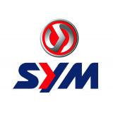 Стекла для квадроциклов SYM
