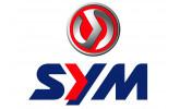 Стекла для квадроциклов SYM (3)