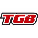 Стекла для квадроциклов TGB