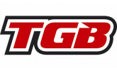 Стекла для квадроциклов TGB (1)