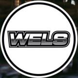 Стекла для квадроциклов Wels
