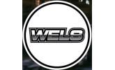 Стекла для квадроциклов Wels (4)