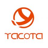 Стекла для квадроциклов Yacota