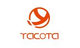 Стекла для квадроциклов Yacota (3)