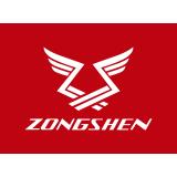 Стекла для квадроциклов Zongshen