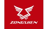 Стекла для квадроциклов Zongshen (1)