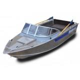 Купить стекло для лодки