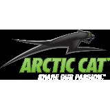 Стекла для снегоходов Arctic Cat