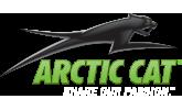 Стекла для снегоходов Arctic Cat (6)