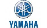 Чехол снегоход Ямаха (4)