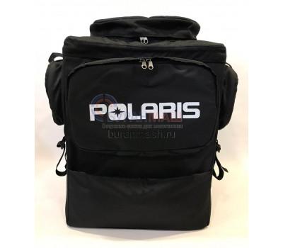Кофр на снегоход Polaris